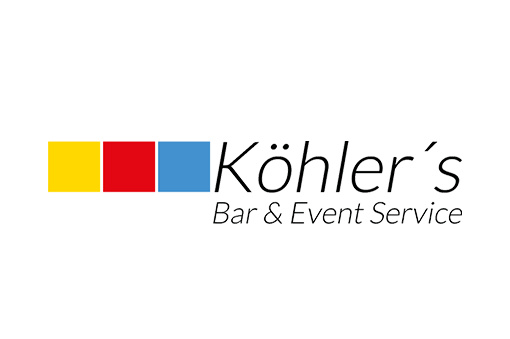 FD-Sound-Systems-Rottweil-Referenz---Köhlers-bar-&-Event-Service