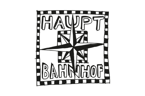 FD-Sound-Systems-Rottweil-Referenz---cafe-bar-Hauptbahnhof