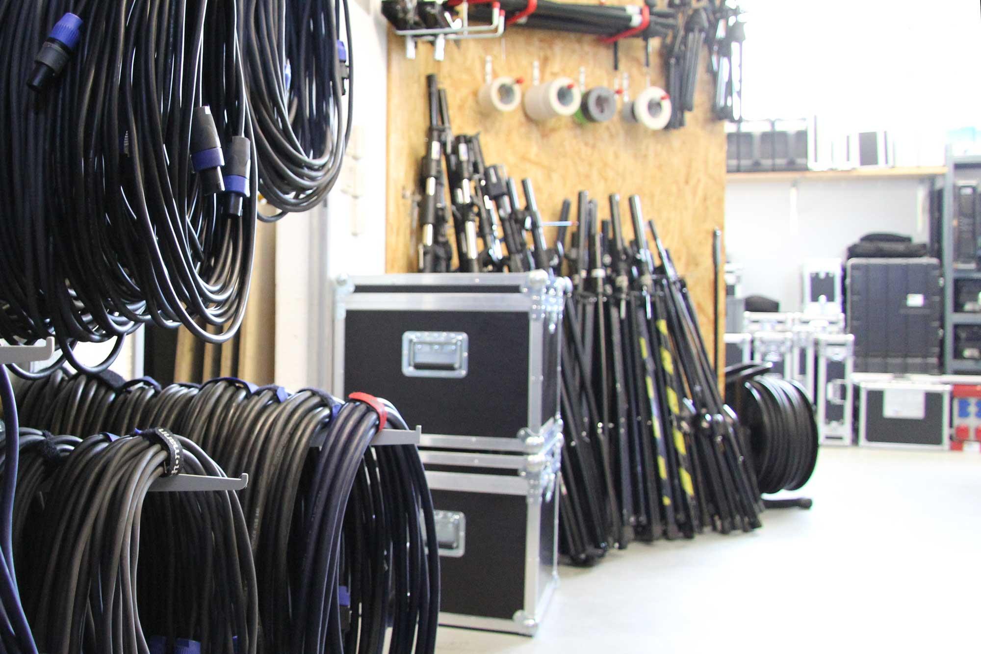 FD-Sound-Systems-Rottweil-Verkauf_n