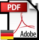 Adobe_PDF_icon_DE
