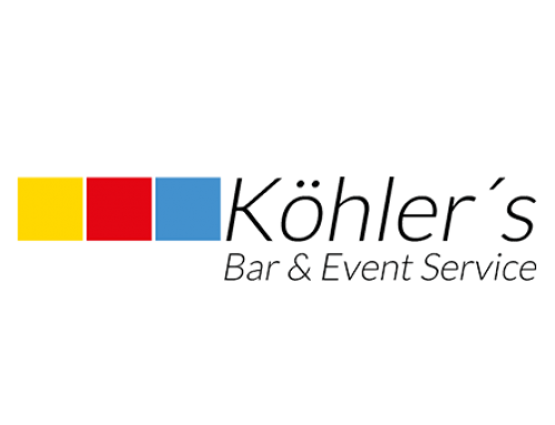 Köhler's Bar & Event Service